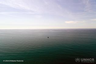 NAUFRAGIO A LARGO DELLA TUNISIA: IL DOLORE DELL'UNHCR PER L'INGENTE PERDITA DI VITE