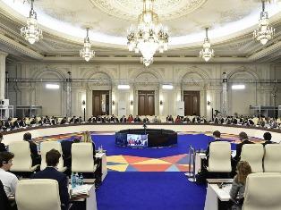 INNOVAZIONE NELLE TELECOMUNICAZIONI: IL MISE ALLA MINISTERIALE TELCO DEL CONSIGLIO EUROPEO