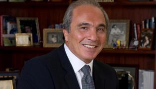 L'IMPRENDITORE ITALO-AMERICANO ROCCO B. COMMISSO NUOVO PROPRIETARIO DELLA FIORENTINA