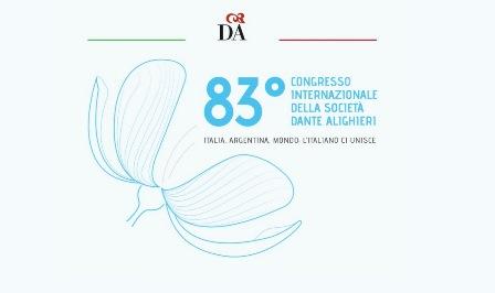 ITALIA, ARGENTINA, MONDO: L'ITALIANO CI UNISCE