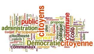 QUALE FUTURO PER … LA DEMOCRAZIA? MARC LAZAR E ANGELO PANEBIANCO ALL'IIC DI PARIGI