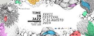 """SARDEGNA: TORNA IL FESTIVAL """"TIME IN JAZZ"""""""