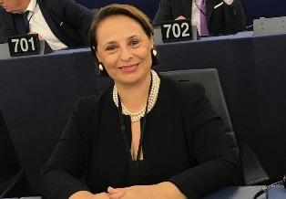 SANZIONI UE/ REGIMENTI (LEGA): URGENTE PORRE FINE ALLE SANZIONI NEI CONFRONTI DI MOSCA