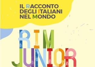 """IL RACCONTO DEGLI ITALIANI NEL MONDO: ALLA CAMERA IL """"RIM JUNIOR"""" DELLA FONDAZIONE MIGRANTES"""