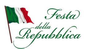 LA FESTA DELLA REPUBBLICA A SAN GALLO: CERIMONIA AL CENTRO CULTURALE ITALIANO