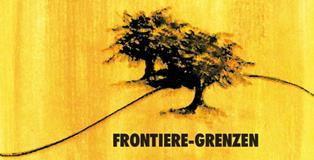 FRONTIERE-GRENZEN 2019: EDIZIONE DEI RECORD PER IL PREMIO LETTERARIO DELLE ALPI