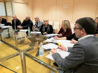 FRIULANI ALL'ESTERO: LA REGIONE INCONTRA LE ASSOCIAZIONI