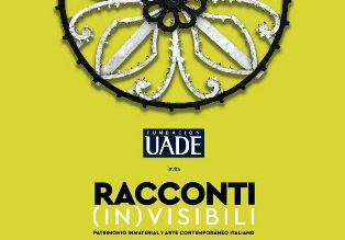 RACCONTI (IN) VISIBILI IN MOSTRA A BUENOS AIRES