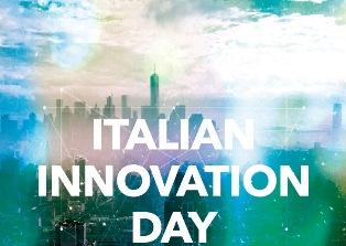 ITALIAN STARTUPS MEET JAPAN: DOMANI A TOKYO L'INNOVATION DAY PROMOSSO DALL'AMBASCIATA