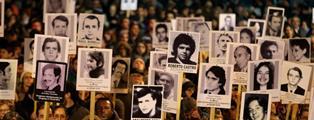 PLAN CONDOR/ PORTA (PD): CON UNA SENTENZA STORICA LA CORTE D'APPELLO ITALIANA FA GIUSTIZIA SUI CRIMINI DELLE DITTATURE SUDAMERICANE DEGLI ANNI '70