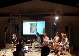 MOSTAR: STREET ARTS FESTIVAL PER SANARE LE FERITE DELLA GUERRA