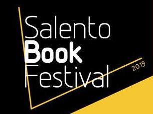 SALENTO BOOK FESTIVAL: LA FESTA ESTIVA DEI LIBRI