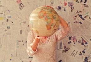 NUOVI PROGETTI DI COOPERAZIONE INTERNAZIONALE: APERTO IL BANDO DELL'EMILIA ROMAGNA