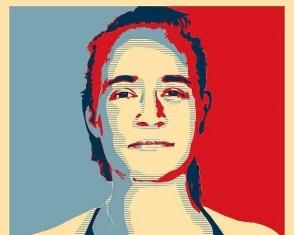 """LA RISPOSTA DI BASILEA ALLA CHIAMATA """"FREEDOM FOR CAROLA RACKETE"""": OGGI MANIFESTAZIONE DAVANTI AL CONSOLATO"""