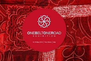 OBOR EXHIBITION 2019: CONCLUSO IL ROAD SHOW IN CINA