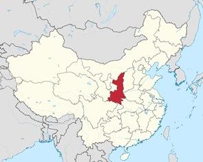 TURISMO: BORGONZONI (MIBAC) INCONTRA UNA DELEGAZIONE CINESE DI SHAANXI