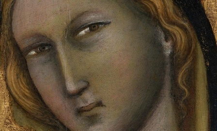 I TESORI DEI MUSEI VATICANI A LISBONA