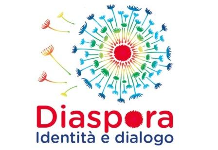 LA DIASPORA. IDENTITÀ E DIALOGO