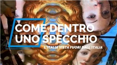 #ITALSIMPATIA: RACCONTA L'ITALIA CON UN VIDEO!