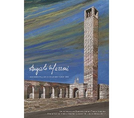 """""""ANGIOLO MAZZONI. INGEGNERE ITALIANO IN COLOMBIA (1948-1963)"""" IN MOSTRA ALL'UNIVERSITÀ DI BOGOTÀ"""