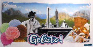 IL GELATO TEDESCO È ITALIANO – di Roberto Giardina