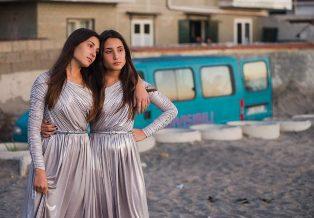 OPEN ROADS 2017: TORNA A NEW YORK LA MOSTRA DEL CINEMA ITALIANO – di Chiara Barbo