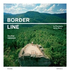 """BORDERS: THE INVISIBLE FRONTIERS OF EUROPE"" ALL'IIC DI ZAGABRIA"