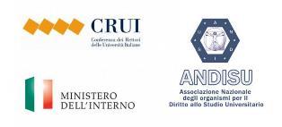 100 BORSE DI STUDIO A STUDENTI CON PROTEZIONE INTERNAZIONALE: PUBBLICATA LA GRADUATORIA
