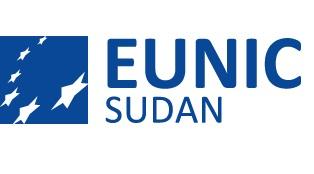 """SUDAN: APRE SU IMPULSO ITALIANO IL """"CLUSTER EUNIC SUDAN"""""""