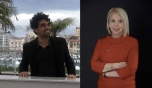 """GARAVINI (PD): AUGURI A LISA MAZZI E ANDREA D'ADDIO PER IL """"PREMIO ITALIANO DELL'ANNO"""""""