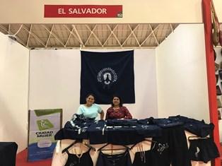 DA EL SALVADOR A BARI: AICS PER L'EMPOWERMENT FEMMINILE