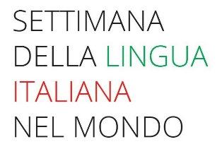 LA XVII SETTIMANA DELLA LINGUA ITALIANA NEL MONDO A BRASILIA