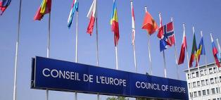 MINNITI AL CONSIGLIO D'EUROPA: NON RESPINGIMENTI IN LIBIA, MA FORMAZIONE E SUPPORTO LOGISTICO