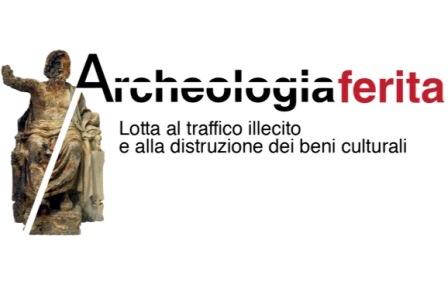 A NAPOLI CONTRO L'ARCHEOLOGIA FERITA