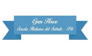 """BOSTON: PORTE APERTE ALLA """"SCUOLA ITALIANA DEL SABATO"""" DEL PIB"""