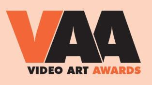PRESENTATO ALLA CAPE TOWN ART FAIR IN SUD AFRICA IL PROGETTO VIDEO ART AWARDS