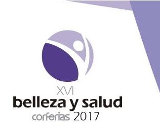 BELLEZA Y SALUD: I COSMETICI ITALIANI IN COLOMBIA CON L'ICE