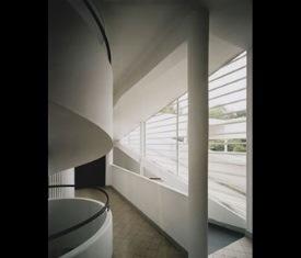 """""""GUIDO GUIDI LE CORBUSIER – 5 ARCHITETTURE"""" ALL"""