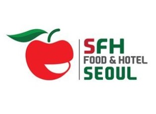 COLLETTIVA ITALIANA A SEOUL FOOD 2018