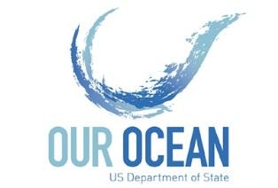 OUR OCEAN: DA DOMANI A MALTA LA CONFERENZA DELL