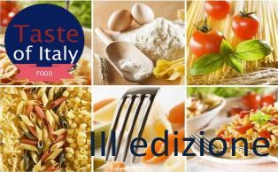 TASTE OF ITALY–FOOD EDITION: CON LA CCIS A LOSANNA PER IL TERZO SALONE DEDICATO ALLA GASTRONOMIA ITALIANA IN SVIZZERA ROMANDA