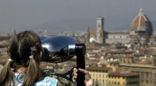 """""""TURISMO ITALIA – STRATEGIE E PROPOSTE PER LA CRESCITA"""": FEDERTURISMO E COMPETERE LANCIANO LA SFIDA ALLA POLITICA"""