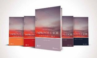 """""""IMPRONTE E SCIE. 50 ANNI DI MIGRANTES E MIGRANTI"""": LA MIGRANTES NELLA STORIA DELLA CHIESA IN ITALIA"""