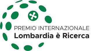 """SCIENZE DELLA VITA: IL PREMIO """"LOMBARDIA È RICERCA"""" AD UN TEAM ITALO-TEDESCO"""