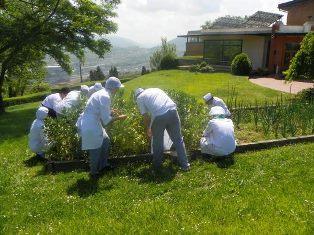 SLOW FOOD 2.0: IL GIRO DEL MONDO IN SEI NUOVE COMUNITÀ