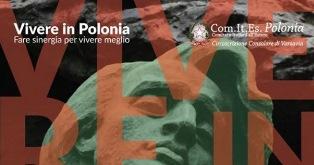 """""""VIVERE IN POLONIA"""": A CRACOVIA L'INCONTRO DI PRIMA ACCOGLIENZA PROMOSSO DAL COMITES"""