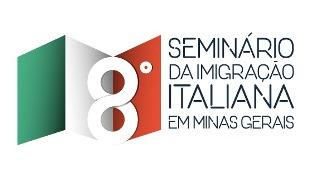 8º SEMINARIO SULL'EMIGRAZIONE ITALIANA NEL MINAS GERAIS: CONTRIBUTI ENTRO IL 28 APRILE