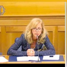 NISSOLI (FI): FACILITARE CERTIFICAZIONE ESISTENZA IN VITA PER I PENSIONATI ALL'ESTERO