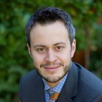 LA TURCHIA RILASCIA GIORGIO CAFIERO: LA SODDISFAZIONE DEL MINISTRO MOAVERO PER IL RIENTRO IN ITALIA DEL BLOGGER ITALO-AMERICANO