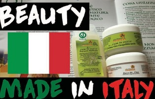 LA GRANDE BELLEZZA È MADE IN ITALY – di Roberto Zanni
